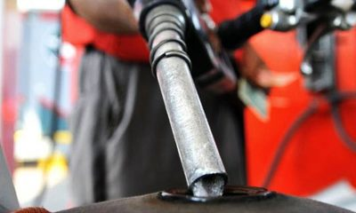 NNPC RAISES ALARM!!! Low Grade Diesel And Bad Kerosene Now In The Market