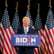 #BidenVsTrump: Joe Biden Wins Democratic Nomination To Run Against Donald Trump