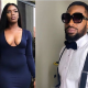 Lady Who Accused D'banj Of Rape Released After Being Arrested
