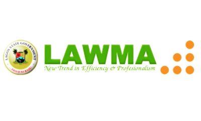 LAWMA Terminates Mrs Wuraola Williams ' Contracts