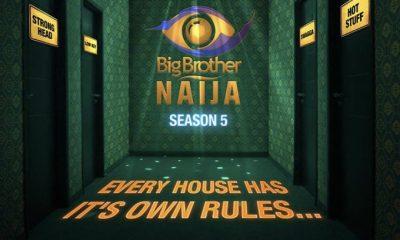 BREAKING: #BBnaija Season 5 Starts July 19, #Ebuka React - #BBNaijaSeason5
