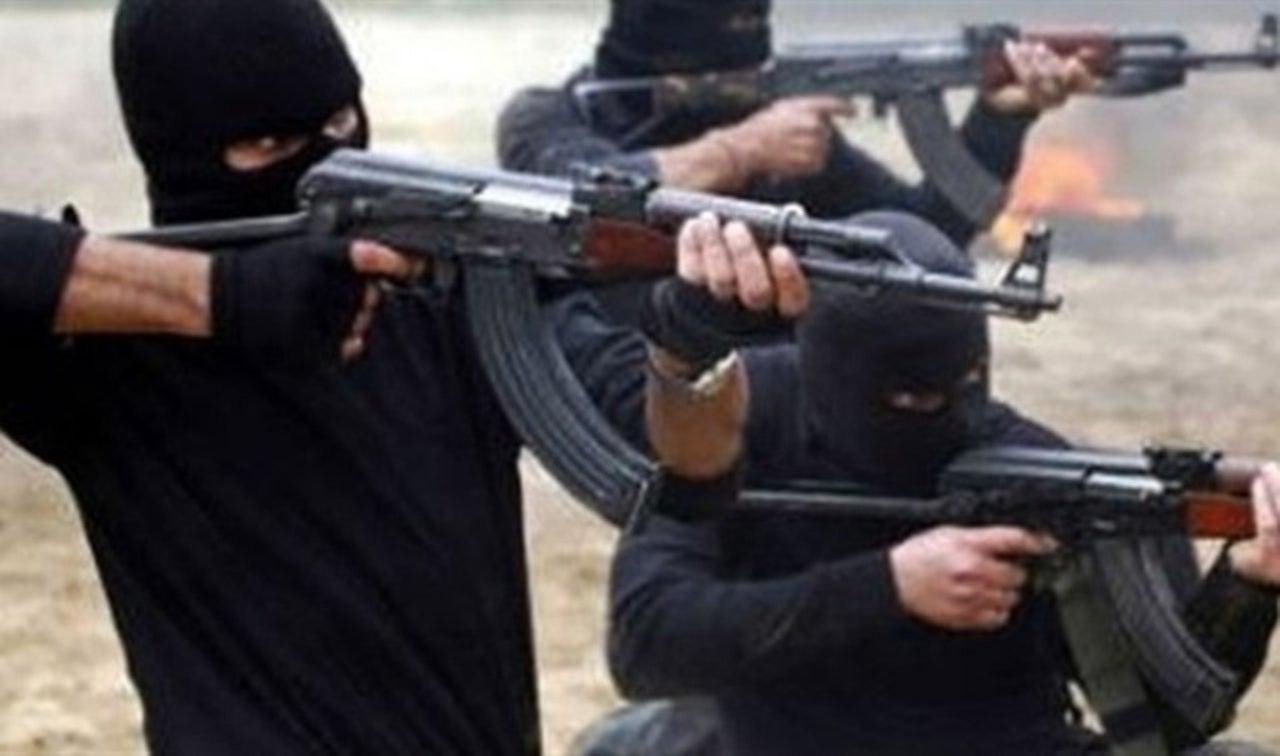 JUST IN: Unknown Gunmen Kidnap 9 Travellers In Ondo State