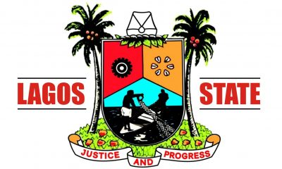 Lagos State Launches Register-To-Open Initiative Amid COVID-19 Pandemic