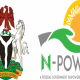 BREAKING: N-Power Registration Portal Opens This Week, How To Apply