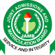 JUST IN: JAMB Announces Cut-Off Marks For Varsities, Others - #2020Admission