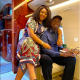 """""""Main Reason Why I Married Ned Nwoko, The Man Who Is Old Enough To Be My Grandfather"""" - Regina Daniels"""