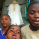 """PEDOPHILE?: Why I Sucked My Baby Sister's Lips In A Viral Video"""" - LASU Student Reveals [VIDEO]"""