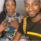Tonto Dikeh And Uche Ogbodo Reacts As Anita Joseph Faulted Married Women Who Say Their Husbands Raped Them [VIDEO]