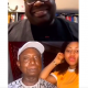 """Ned Nwoko Reveals What He Will Love To Do With #ReginaDaniels When She's Due For Delivery"" - [VIDEO]"