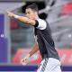UEFA Reacts As #CR7 Breaks Serie A Record - #BolognaJuventus