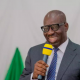 BREAKING: Court Strikes Out Alleged Certificate Forgery Suit Against Godwin #Obaseki