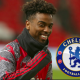 Chelsea To Agree Deal For Man Utd Youngster, #AngelGomes