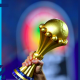 BREAKING!!! CAF Postpones Africa Cup of Nations - #AFCON