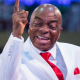 """You Are Agents Of The Devil"" - Oyedepo Tell Pastors Who Want Churches To Remain Close"