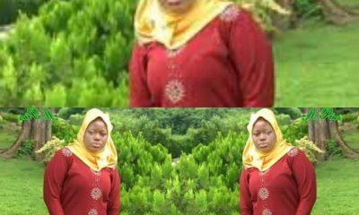 #JusticeforBarakat: Female Student Allegedly 'Gang-Raped', Murdered In Ibadan