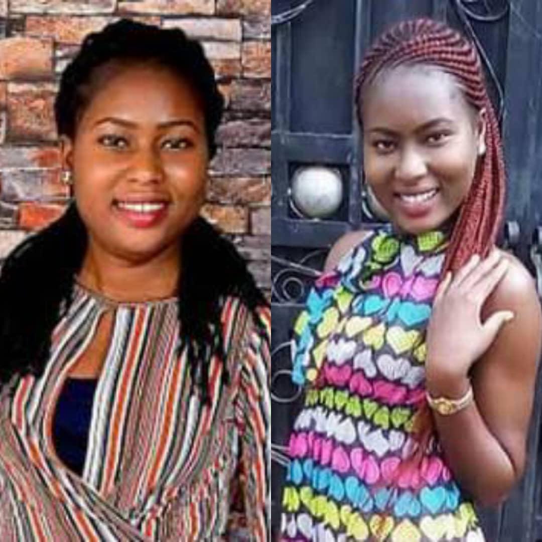 Why Church Pastor Paid Me N1.5m To Rape, Kill #Uwa Omozuwa - Killer