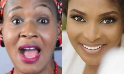 EXPOSED!!! Kemi Olunloyo Reveals Shocking Details On #IbidunIghodalo 's Death [DETAILS]