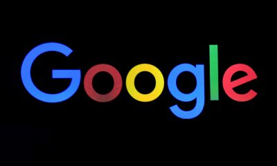 JUST IN: Google Launches #Google For Nonprofits In Nigeria