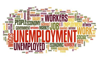 """VP OSINBAJO: """"39.4Million Nigerians Might Be Unemployed By End Of 2020"""