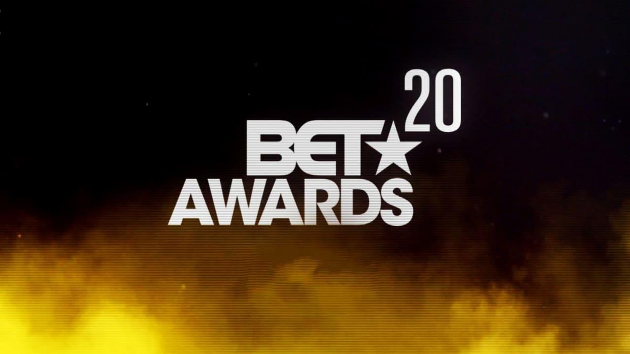#BETAwards2020: See Complete List Of #BETAwards 2020 Winners