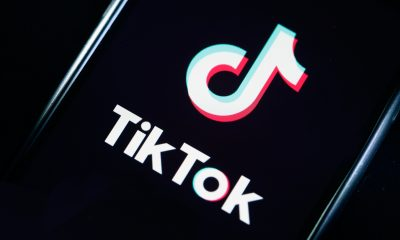 JUST IN: India Bans #TikTok, #WeChat And 57 Other Chinese Mobile Apps