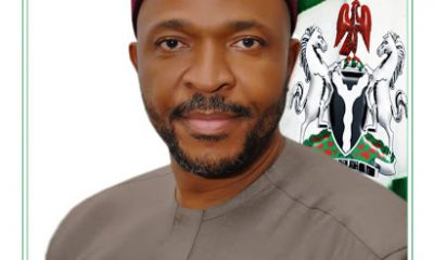FRESH: FG Releases 6 Conditions For Reopening of Schools, Varsities, Must Obey To Reopen