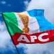 BREAKING: APC Chairman Resigns In Ondo State, Joins PDP