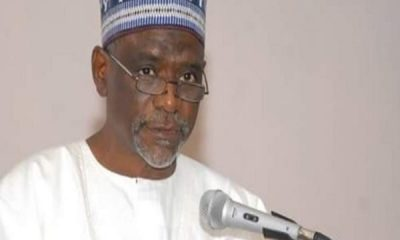 BREAKING: Federal Government Sets Dates For NECO, NABTEB Exams