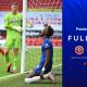 BREAKING!!! #SHUCHE: Sheffield United Demolish Chelsea 3-0 [VIDEOS]