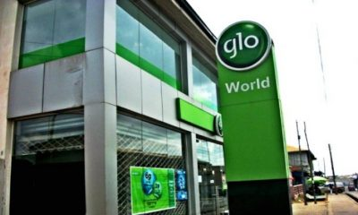 """GLO Ranked """"Most Useless Network In Nigeria"""" As Data Service Shutdown Again"""