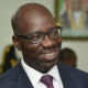 Obaseki's Tech Reforms Excite Ikhine, As Two Startups Met 1Million Grant