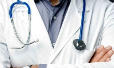 JUST IN: Lagos State Doctors To Begin 3 Days Warning Strike On Monday