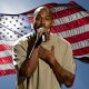 #2020VISION: What Americans Said As Kanye West Announce He Is Running For US President 2020