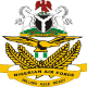 APPLY NOW!!! Nigeria Air Force Recruitment 2020 Portal Finally Opens,