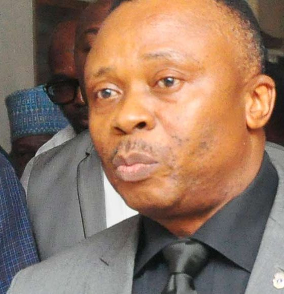 COVID-19: Edo Recording Remarkable Success In Mgt Of Patients, Patrick Okundia Assures