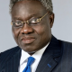 NOVA Merchant Bank 's Debut N10bn Bond Oversubscribed By 300%