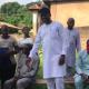 Lanre Oyegbola Joins Abeokuta North LG Chairmanship Race, Promises Infrastructure Upgrade