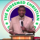 COVID-19: How RCCG Pastor Adeboye Reacted To Lockdown Extension Of Worship Centre