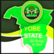 53-Year Old Father, Impregnates Own 14-Year-Old Daughter In Yobe State