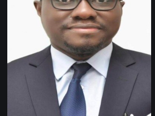 BREAKING: Attorney General Of Nasarawa State Tests Positive For COVID-19