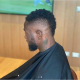 TRANSFORMATION!!! Check-Out Victor Moses New Look After Cutting His Dreadlocks [PHOTOS/VIDEO]