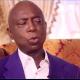 """I Married Regina Daniels, Other Wives As Virgins"" – Ned Nwoko Boasts"