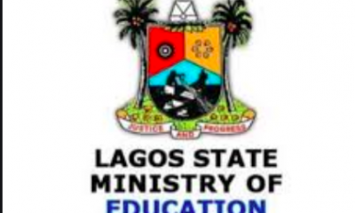Lagos State Govt Opens Boarding Houses As Schools Resume Monday