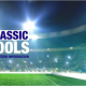 JUST IN: Week 4 Pools Fixtures: See UK Classified Football Pools Fixtures For Saturday 1 Aug 2020/2021