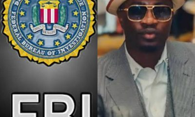EXPOSED!!! How We Tracked #Woodberry Via iPhone, WhatsApp And Bitcoin transactions – FBI Reveals