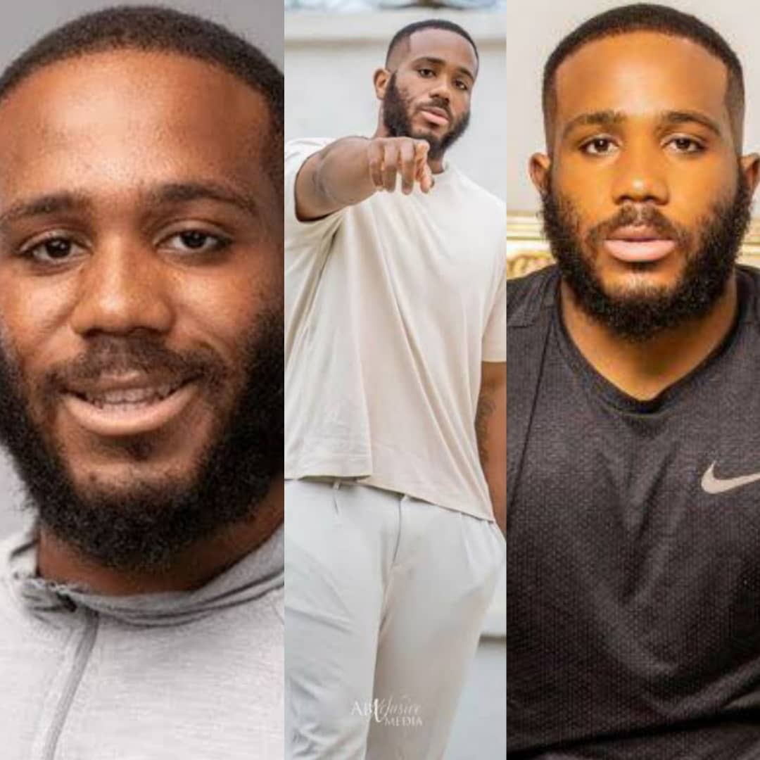 "Social Media Fumes, Drag #BBNaija For Going On Commercial Break As #Kiddwaya Revealed How ""Connection"" Got Him Into #BBNaijaLockdown House [VIDEO]"