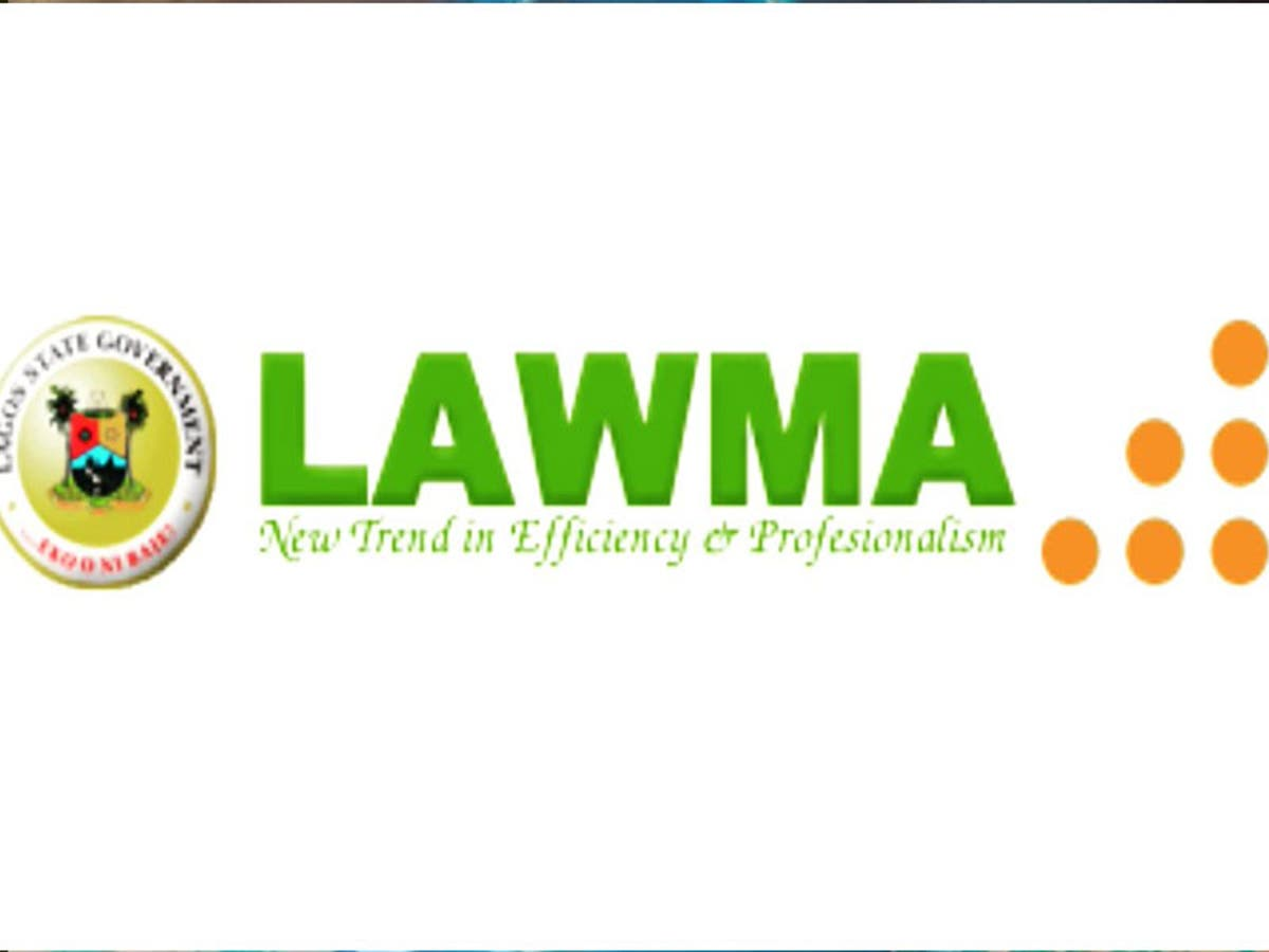 #EidElKabir CELEBRATIONS: LAWMA Makes Case For Proper Waste Disposal