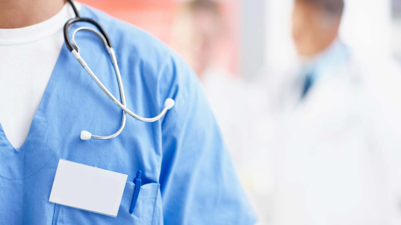 JUST IN: Medical Doctors In Lagos State Suspend Warning Strike