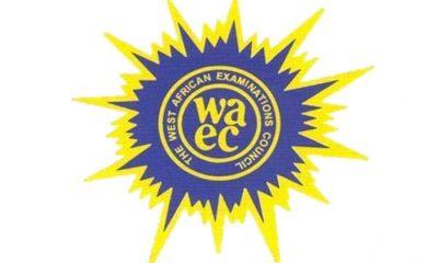 BREAKING: FG Says Nigerian Students Won't Write 2020 WAEC [SEE REASONS]