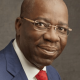 CONTRIBUTORY PENSION SCHEME: Obaseki Presents N19m To 7 Families Of Deceased Civil Servants